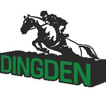 ZRuFV Dingden e.V.