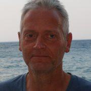 Dirk Ihlbrock